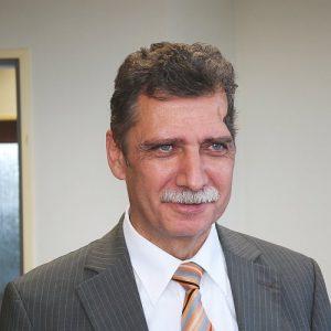 Markus Winterlich