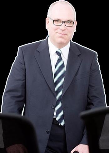 Wolfram Moritz